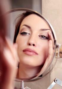 Makeup.mirror.beauty