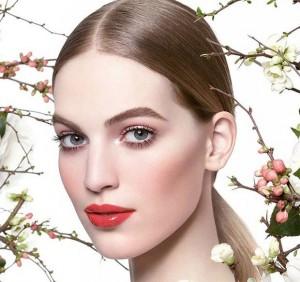 Makeup.model.2